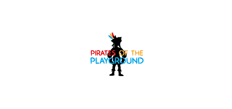 cropped-cropped-Pirates-of-the-Playground1