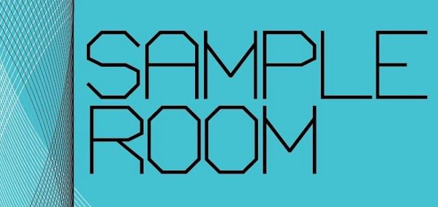SampleRoom trade mark (640x303)