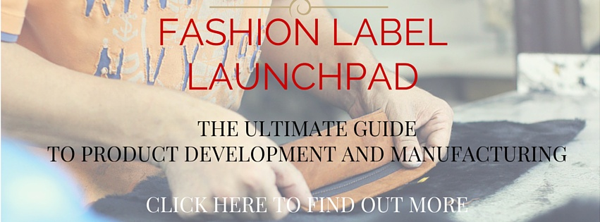 fashion-label-launchpad1